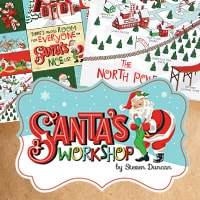 carta_bella_santas_workshop.jpg
