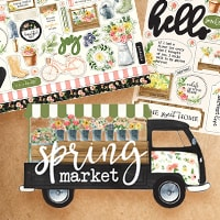 carta_bella_spring_market.jpg