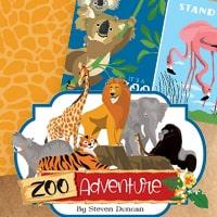 carta_bella_zoo_adventure-min.jpg