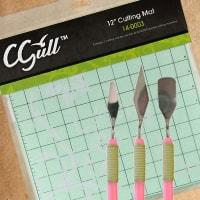 cgull_tools.jpg