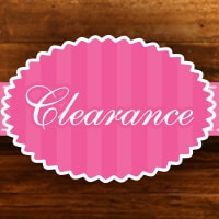 clearance_main-min.jpg