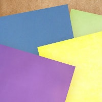 colored_cardstock.jpg