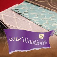 core_dinations.jpg