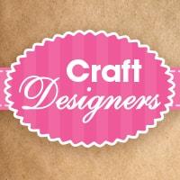 craft_designers.jpg