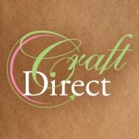craft_direct_logo_button_10.jpg