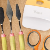 craft_tool_sets.jpg
