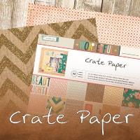 crate_paper.jpg