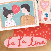 crate_paper_la_la_love.jpg