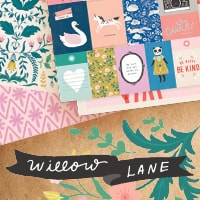 crate_paper_willow_lane.jpg