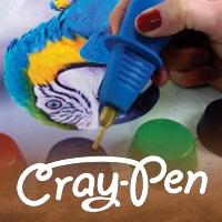 cray_pen_3.jpg