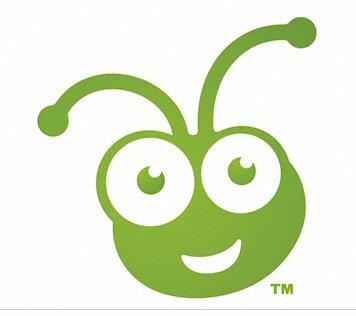 Cricut Supplies Cricut Products Online