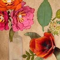 cut_emboss_dies_flowers.jpg