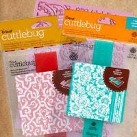 cuttlebug_folders.jpg