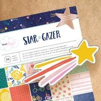 dear_lizzy_star_gazer.jpg
