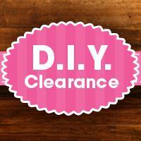 diy_clearance.jpg