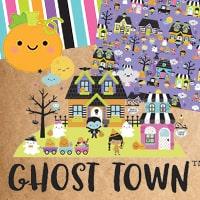 doodlebug-ghost-town-min.jpg
