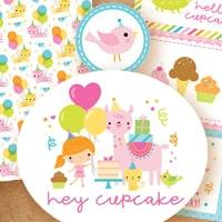 doodlebug-hey-cupcake.jpg