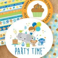 doodlebug-party-time.jpg