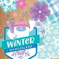 doodlebug-winter-wonderland.jpg