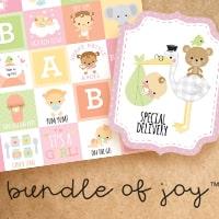doodlebug_bundle_of_joy-min.jpg