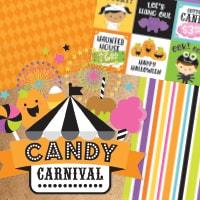 doodlebug_candy_carnival.jpg