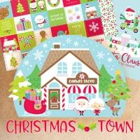 doodlebug_christmas_town.jpg