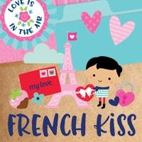 doodlebug_french_kiss.jpg