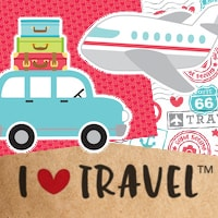 doodlebug_i_heart_travel.jpg