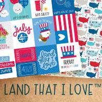 doodlebug_land_that_i_love-min.jpg