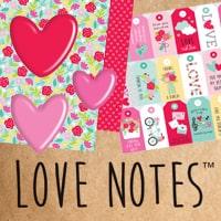 doodlebug_love_notes.jpg