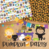doodlebug_pumpkin_party.jpg