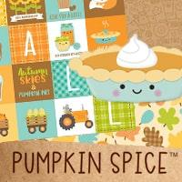 doodlebug_pumpkin_spice-min.jpg