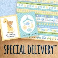 doodlebug_special_delivery-min.jpg