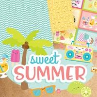 doodlebug_sweet_summer.jpg