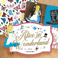 echo-park-alice-wonderland-no2.jpg