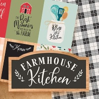 echo-park-farmhouse-kitchen.jpg