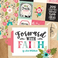 echo-park-forward-with-faith-min.jpg