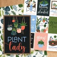 echo-park-plant-lady.jpg