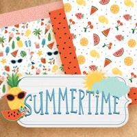 echo-park-summertime.jpg