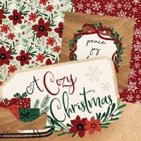 echo_park_a_cozy_christmas.jpg