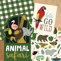 echo_park_animal_safari.jpg