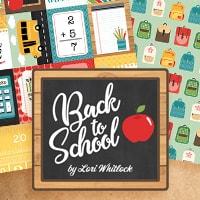 echo_park_back_to_school.jpg