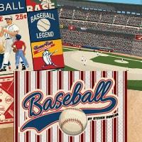 echo_park_baseball.jpg