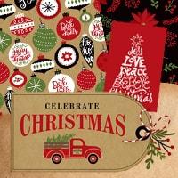 echo_park_celebrate_christmas.jpg