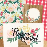 echo_park_flower_market.jpg