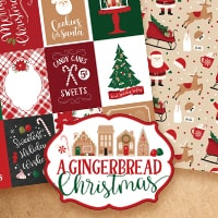 echo_park_gingerbread_christmas-min.jpg