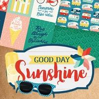 echo_park_good_day_sunshine.jpg