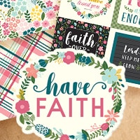 echo_park_have_faith.jpg