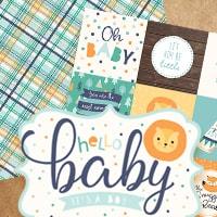 echo_park_hello_baby_boy.jpg
