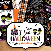 echo_park_i_love_halloween-min.jpg